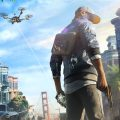 how to get watch dogs 2 free, free watch dogs 2, get watch dogs 2 for free, free watch dogs 2 game, how to get watch dogs 2 for free