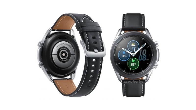 samsung galaxy note 20 features, samsung galaxy fold 2 features, samsung galaxy watch 3 features, samsung galaxy fold 2 price, samsung galaxy watch 3 pricee in India