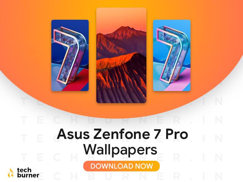 download Asus Zenfone 7 Pro wallpapers, download Asus Zenfone 7 Pro stock wallpapers, download Asus Zenfone 7 Pro stock wallpapers hd, Asus Zenfone 7 Pro wallpapers download, download Asus Zenfone 7 Pro wallpapers hd