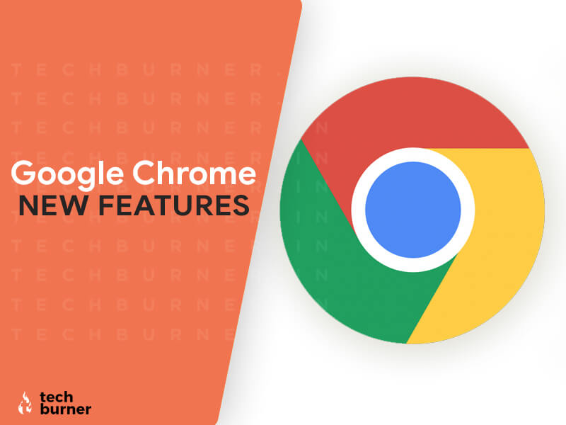 chrome update, google chrome new update, chrome new update features, google chrome update, google chrome update size
