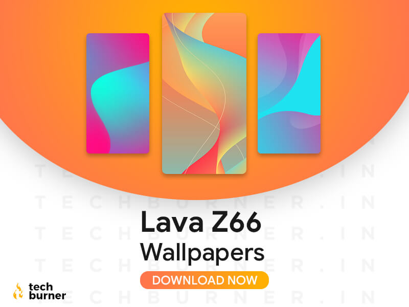 download Lava Z66 wallpapers, download Lava Z66 stock wallpapers, download Lava Z66 stock wallpapers hd, Lava Z66 wallpapers download, download Lava Z66 wallpapers hd