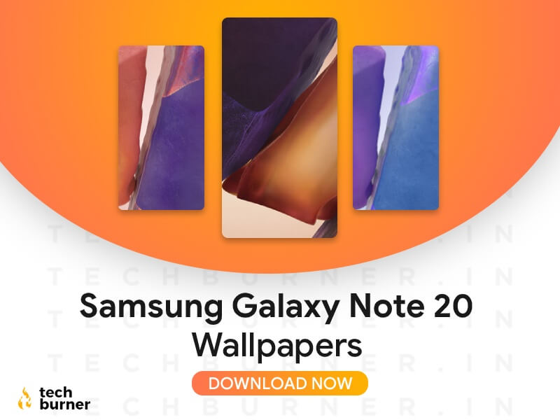 download samsung galaxy note 20 wallpapers , download Samsung galaxy note 20 stock wallpapers, download samsung galaxy note 20 stock wallpapers hd, Samsung galaxy note 20 wallpapers download, download samsung galaxy note 20 wallpapers hd