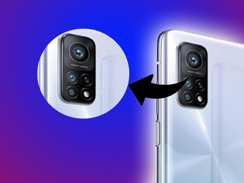 Mi 10T Pro Live Images, Mi 10T Pro Live Images leaked, Mi 10T Pro Live Images leaks, Mi 10T Pro leaks, Mi 10T Pro Live Images launch date in India, Mi 10T Pro price in India