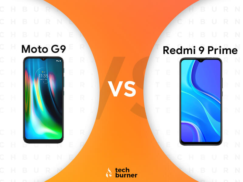 moto g9 vs redmi 9 prime, moto g9 vs redmi 9 prime price, moto g9 vs redmi 9 prime specs, moto g9 vs redmi 9 prime features, moto g9 Launched