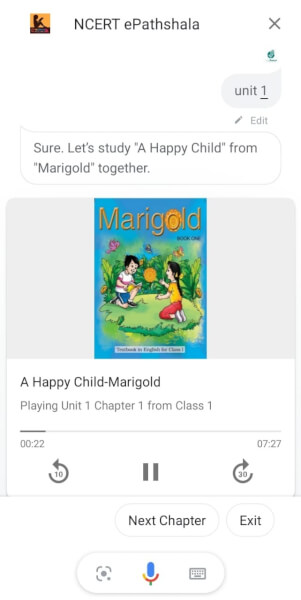 how to download ncert audiobooks, download ncert audiobooks, ncert audiobooks download, ncert audiobooks available, download ncert audiobooks for class primary to 12th