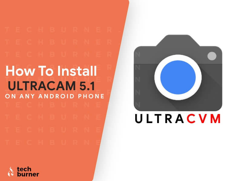 how to install Gcam ultracam 5.1, install ultracvm on any android phone, download gcam ultracam 5.1, download ultracvm on any android phone, how to download ultracvm on any android phone