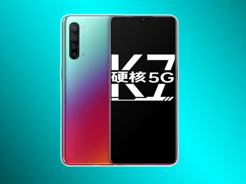 oppo k7 5g launch date in India,oppo k7 5g, oppo k7 5g specs, oppo k7 5g features, oppo k7 launch date in India, oppo k7 5g price in India