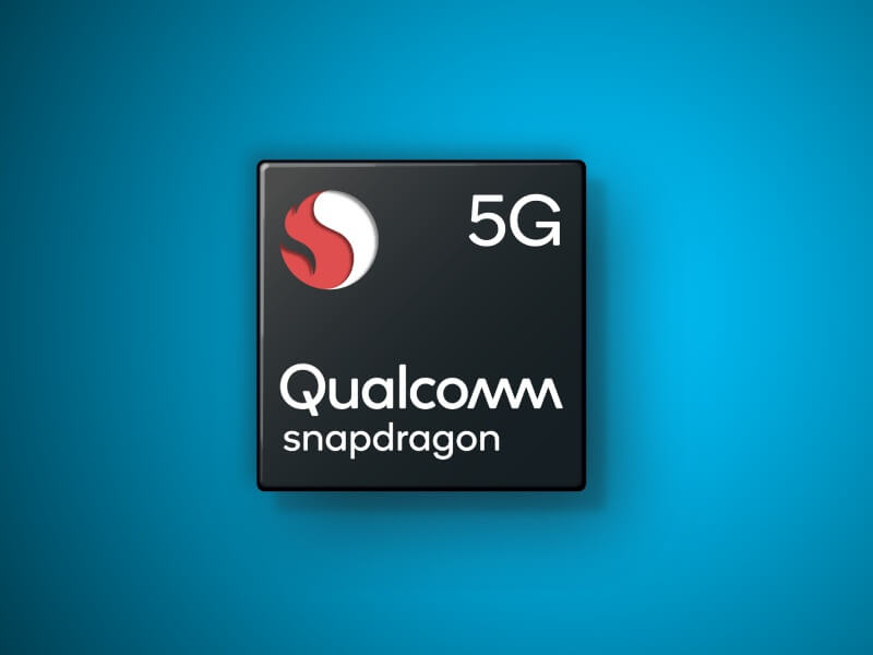 qualcomm snapdragon 860, qualcomm snapdragon 860 chipset, qualcomm snapdragon 860 devices, qualcomm snapdragon 860 specs, qualcomm snapdragon 860 price,