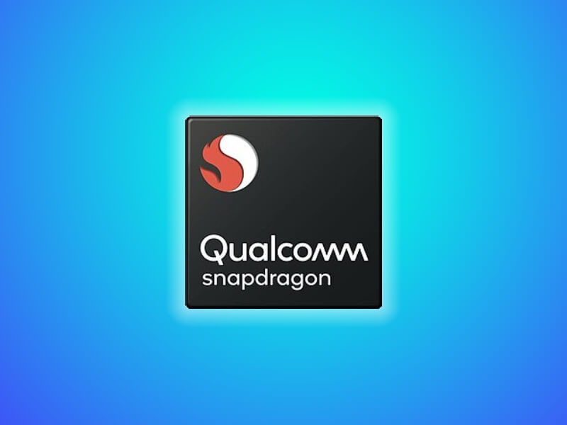 Snapdragon 732g, qualcomm Snapdragon 732g, Qualcomm Snapdragon 732g chipset, qualcomm Snapdragon 732g launch, qualcomm Snapdragon 732g price in India