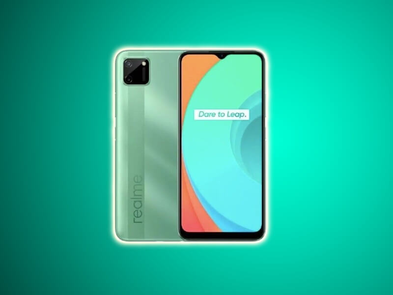 realme c12, realme c12 leaks,realme c12 specs,realme c12 launch date in India, realme c12 price in India,