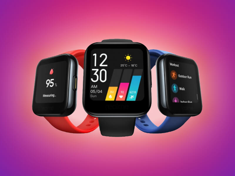 realme new smartwatch, realme Smartwatch patents, realme new smartwatch patents, realme new smartwatch launch date, realme new smartwatch price in India