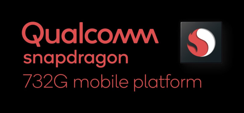 Qualcomm Snapdragon 732G launched, Qualcomm Snapdragon 732G features, Snapdragon 732G, Snapdragon 732G features, Qualcomm Snapdragon 732G upcoming devices