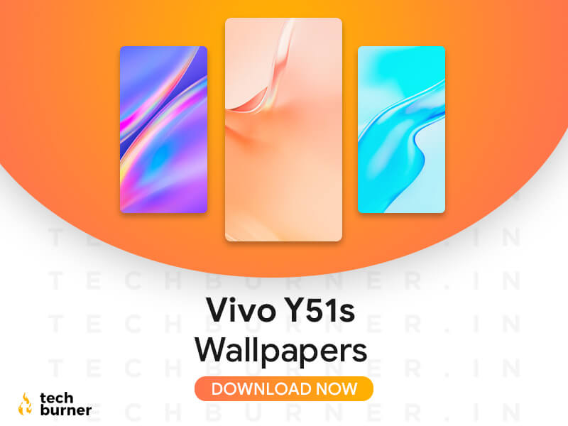 download Vivo Y51s wallpapers, download Vivo Y51s stock wallpapers, download Vivo Y51s stock wallpapers hd, Vivo Y51s wallpapers download, download Vivo Y51s wallpapers hd