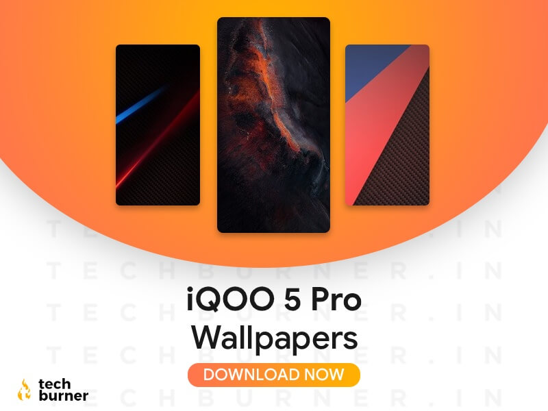 download iQOO 5 Pro wallpapers, download IQOO 5 Pro stock wallpapers, download iQOO 5 Pro stock wallpapers hd, IQOO 5 Pro wallpapers download, download iQOO 5 Pro wallpapers hd