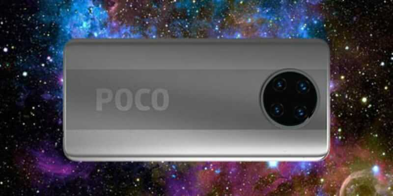 poco x3, poco x3 leaks, poco x3 launch date in India, poco x3 price in India, poco x3 features, poco x3 specs