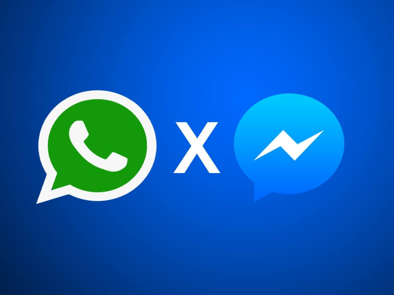 how to create messenger rooms on whatsapp web, create messenger rooms on whatsapp web, how to create whatsapp messenger room, messenger room on whatsapp web, whatsapp messenger room