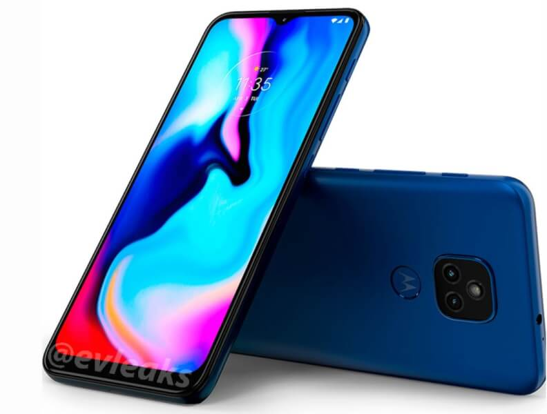 moto g9 plus, moto e7 plus, moto g9 plus renders, moto g9 plus renders, moto g9 plus launch date in Indiamoto g9 plus, moto e7 plus, moto g9 plus renders, moto g9 plus renders, moto g9 plus launch date in India