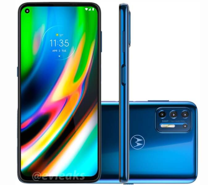 moto g9 plus, moto e7 plus, moto g9 plus renders, moto g9 plus renders, moto g9 plus launch date in India