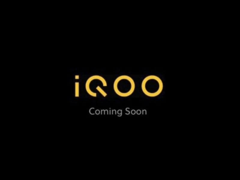 iqoo 5, iqoo 5 leaks, iqoo 5 launch date in India, iqoo 5 price in India, iqoo 5 specs