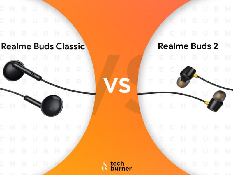 realme buds classic launched, realme buds classic vs realme buds 2, realme buds classic features, realme buds classic vs realme buds 2 specs, realme buds classic vs realme buds 2 price