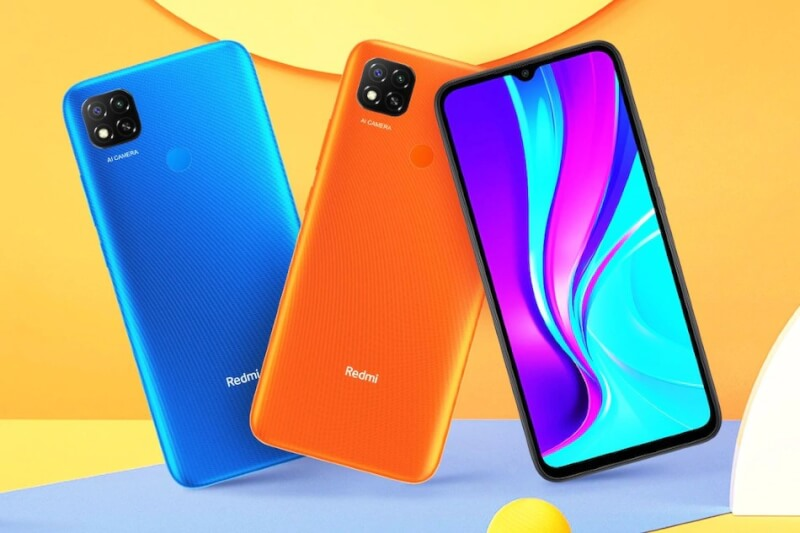 redmi 9 vs realme c15, redmi 9 vs realme c15 price, redmi 9 vs realme c15 specs, redmi 9 vs realme c15 features, redmi 9 launched