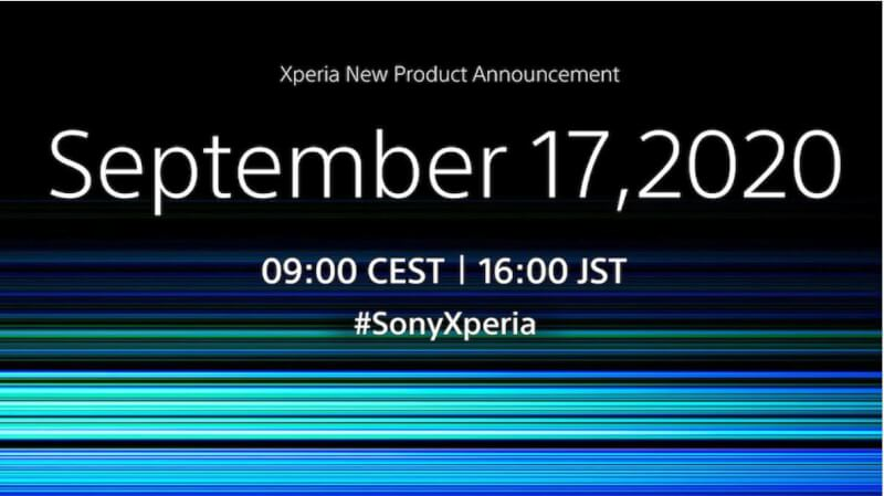 sony xperia 5 ii leaks, sony xperia 5 ii, sony xperia 5 ii features, sony xperia 5 ii launch date in India, sony xperia 5 ii price in India,
