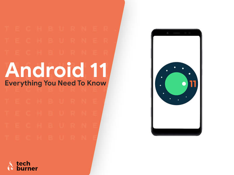 android 11 features, top android 11 features, android 11 beta download, android 11 device list, android 11 download