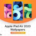 download Apple iPad Air 2020 wallpapers, download Apple iPad Air 2020 stock wallpapers, download Apple iPad Air 2020 stock wallpapers hd, Apple iPad Air 2020 wallpapers download, download Apple iPad Air 2020 wallpapers hd