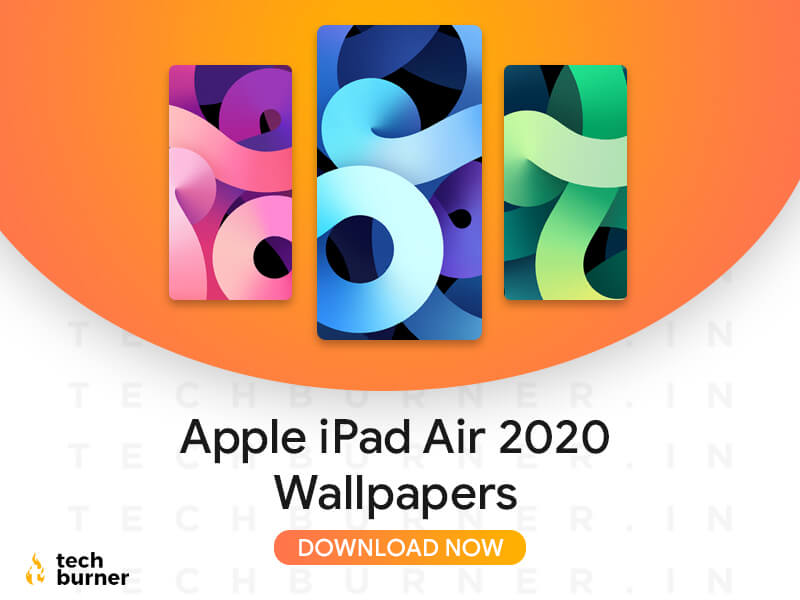 download Apple iPad Air 2020 wallpapers, download Apple iPad Air 2020 stock wallpapers, download Apple iPad Air 2020 stock wallpapers hd, Apple iPad Air 2020 wallpapers download, download Apple iPad Air 2020 wallpapers hd