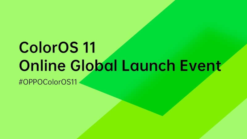 coloros 11 features, coloros 11 devices list, coloros 11 download, coloros 11 download size, coloros 11
