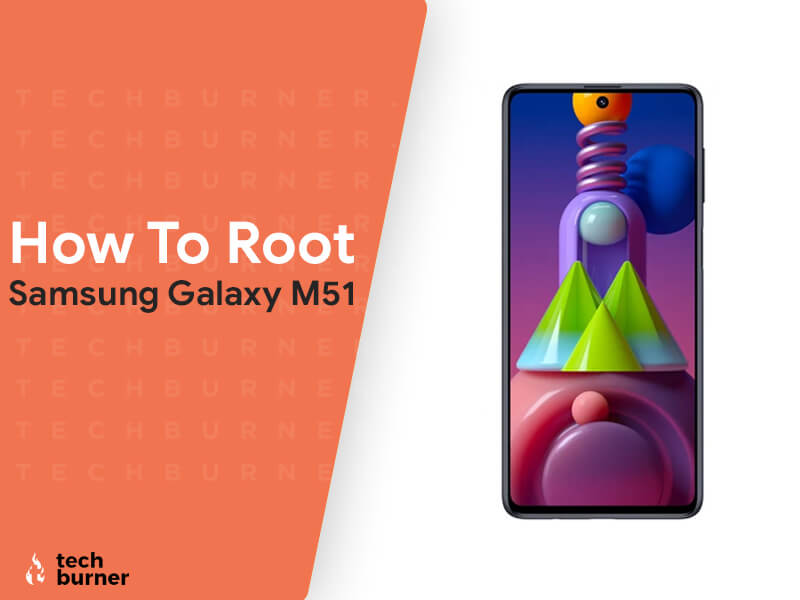 how to root samsung galaxy m51, how to unlock bootloader in samsung galaxy m51, root samsung galaxy m51, unlock bootloader samsung galaxy m51, unlock bootloader in samsung galaxy m51
