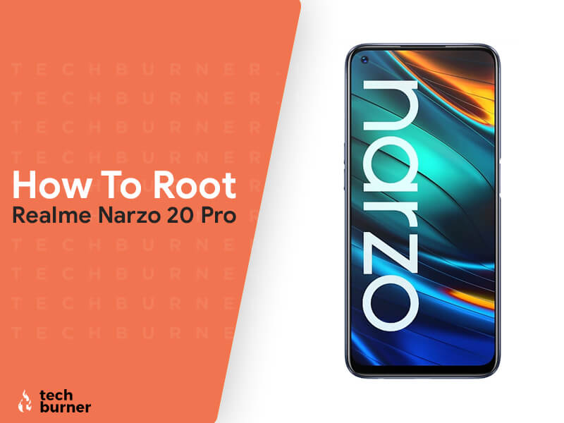 how to root realme narzo 20 pro, how to unlock bootloader in realme narzo 20 pro, root realme narzo 20 pro, unlock bootloader realme narzo 20 pro, unlock bootloader in realme narzo 20 pro
