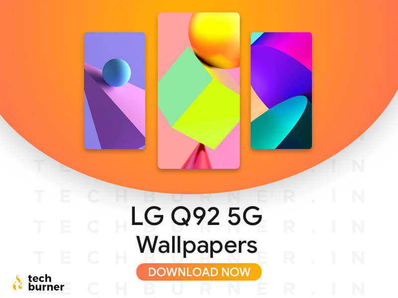 download LG Q92 5G wallpapers, download LG Q92 5G stock wallpapers, download LG Q92 5G stock wallpapers hd, LG Q92 5G wallpapers download, download LG Q92 5G wallpapers hd