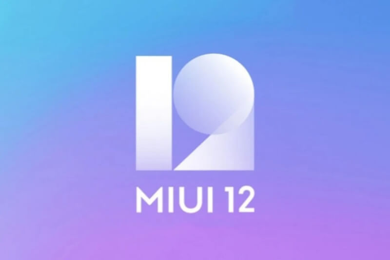 download miui 12 on poco m2 pro, how to download Miui 12 on poco m2 pro, miui 12 on poco m2 pro, how to download Miui 12, miui 12 update download