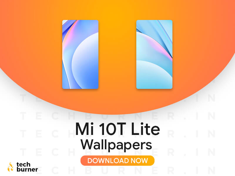 download Mi 10T Lite wallpapers, download Mi 10T Lite stock wallpapers, download Mi 10T Lite stock wallpapers hd, Mi 10T Lite wallpapers download, download Mi 10T Lite wallpapers hd