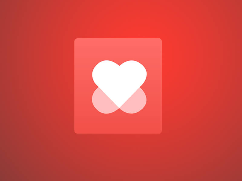 new xiaomi health app, new xiaomi health app leaks, xiaomi new health app, xiaomi health app features, xiaomi health app release date