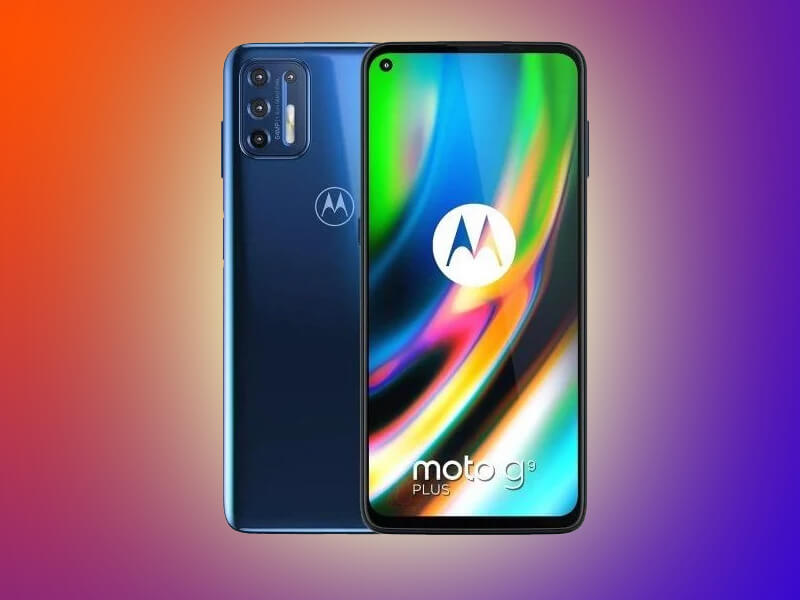 moto g9 plus, moto g9 plus leaks, moto g9 plus launch date in India, moto g9 plus price in India, moto g9 plus specs