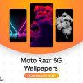 download Moto Razr 5G wallpapers, download Moto Razr 5G stock wallpapers, download Moto Razr 5G stock wallpapers hd, Moto Razr 5G wallpapers download, download Moto Razr 5G wallpapers hd