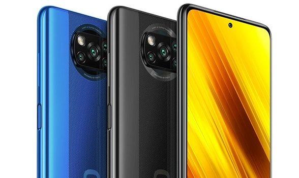 Samsung Galaxy F41 vs Poco X3, Samsung Galaxy F41 vs Poco X3 Specs, Samsung Galaxy F41 vs Poco X3 Features, Samsung Galaxy F41 vs Poco X3 Price in India, Samsung galaxy F41 launched