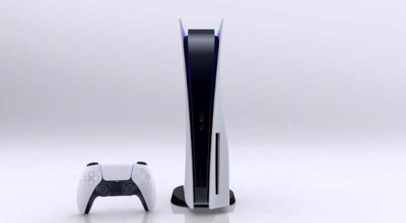 sony ps5 vs xbox Series x, sony PlayStation 5 launched, sony playstation 5 vs xbox series x features, sony PlayStation 5 vs xbox Series x price, Sony PlayStation 5 vs xbox series x