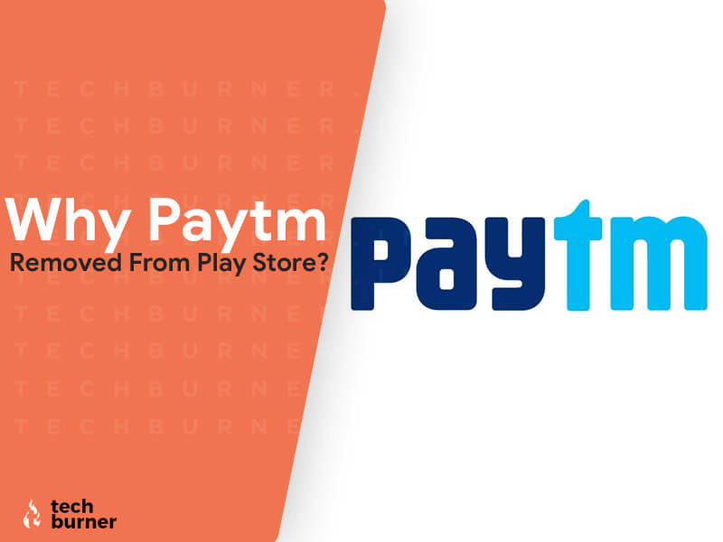 why paytm removed from play store, paytm removed, paytm removed from google play store, paytm removed from google, why paytm removed,
