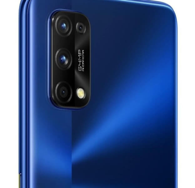 poco x3 vs realme 7 Pro, poco x3 vs realme 7 Pro specs, poco x3 vs realme 7 Pro Pro price in India, poco x3 vs realme 7 Pro features, poco x3 launched