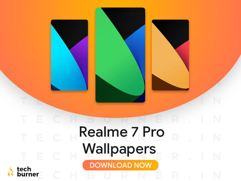 download Realme 7 Pro wallpapers, download Realme 7 Pro stock wallpapers, download Realme 7 Pro stock wallpapers hd, Realme 7 Pro wallpapers download, download Realme 7 Pro wallpapers hd