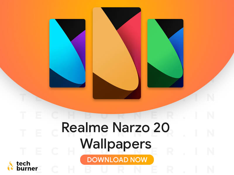 download Realme Narzo 20 wallpapers, download Realme Narzo 20 stock wallpapers, download Realme Narzo 20 stock wallpapers hd, Realme Narzo 20 wallpapers download, download Realme Narzo 20 wallpapers hd
