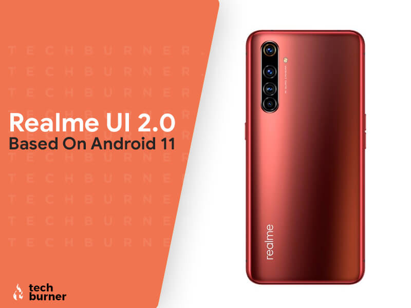 realme ui 2.0, realme ui 2.0 features, realme ui 2.0 devices, realme ui 2.0 timeline, realme ui 2.0 beta download