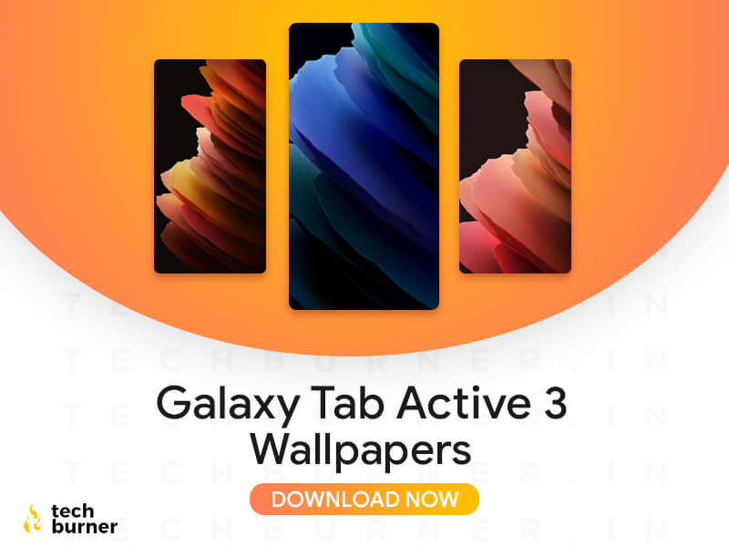 download Samsung Galaxy Tab Active 3 wallpapers, download Samsung Galaxy Tab Active 3 stock wallpapers, download Samsung Galaxy Tab Active 3 stock wallpapers hd, Samsung Galaxy Tab Active 3 wallpapers download, download Samsung Galaxy Tab Active 3 wallpapers hd