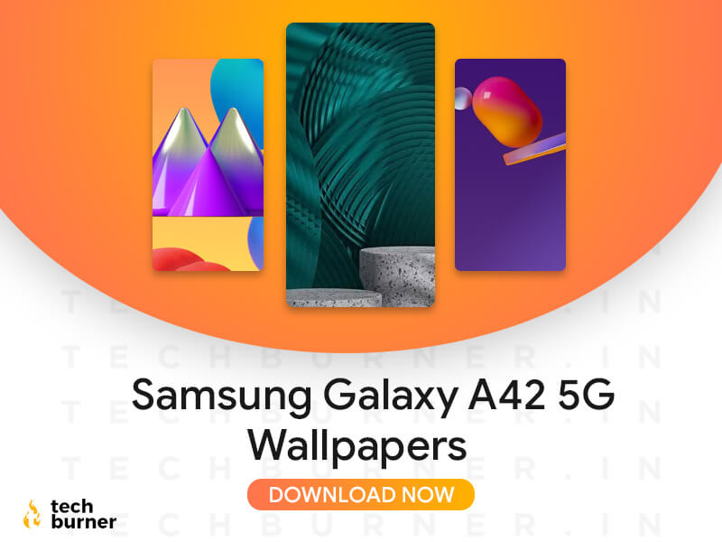 download Samsung Galaxy A42 5G wallpapers, download Samsung Galaxy A42 5G stock wallpapers, download Samsung Galaxy A42 5G stock wallpapers hd, Samsung Galaxy A42 5G wallpapers download, download Samsung Galaxy A42 5G wallpapers hd