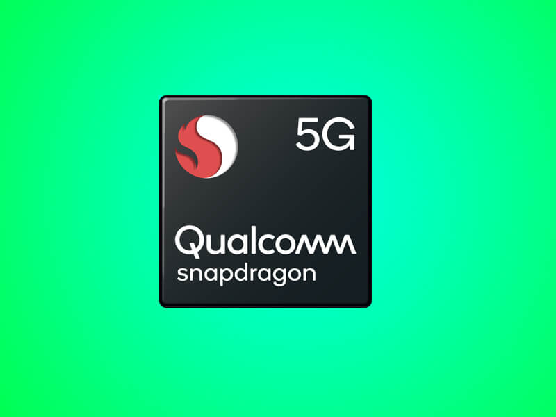 qualcomm snapdragon 775G, qualcomm snapdragon 775G benchmark, qualcomm snapdragon 775G devices, snapdragon 775G, qualcomm snapdragon 775G leaks
