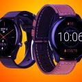 vivo watch leaks, vivo watch launch date in India, Vivo watch price in India, vivo watch specs, vivo watch launch