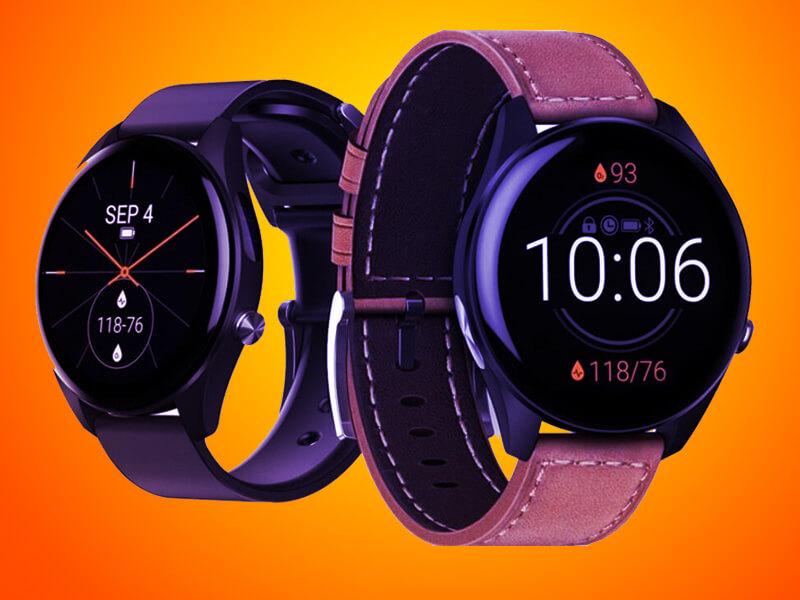 vivo watch leaks, vivo watch launch date in India, Vivo watch price in India, vivo watch specs, vivo watch launch